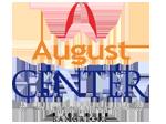 August Grand Logo