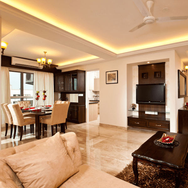 top 10 apartments in bangalore