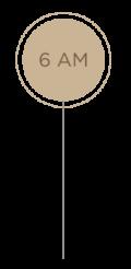 circle-icon5